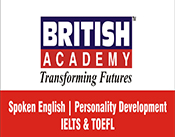 English for IELTS In Prahlad nagar, Toefl Coaching In Ahmedabad