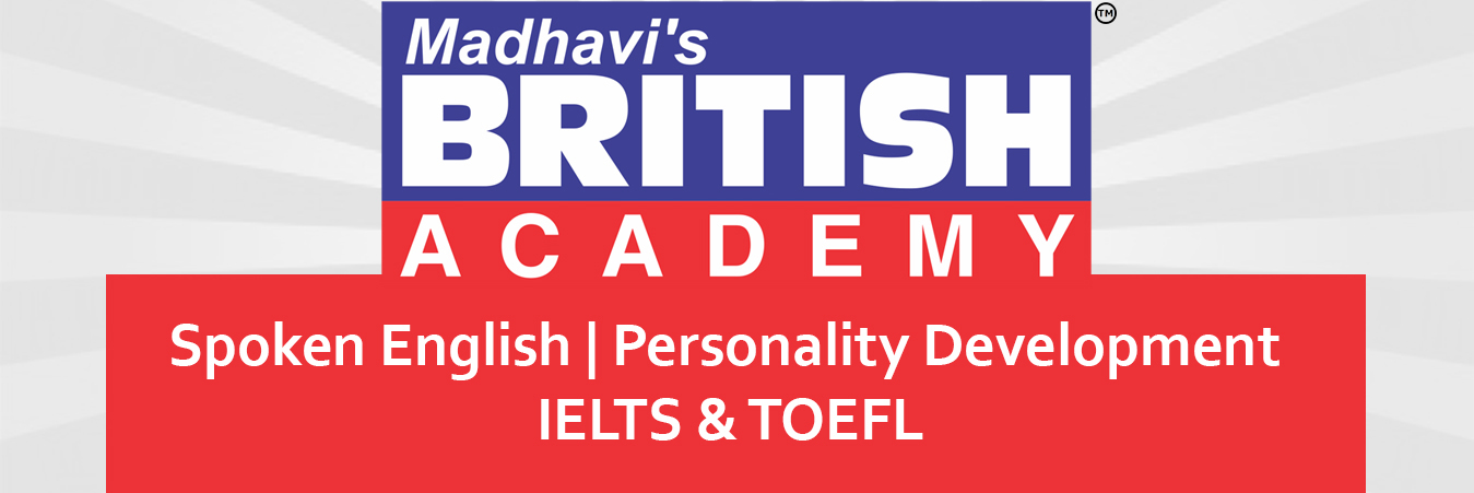 Best Ielts Coaching For Foreign Education