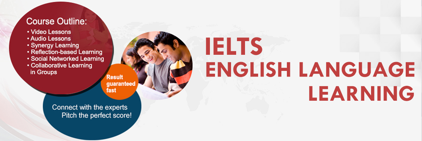 No 1 Ielts Coaching Class in Ahmedabad