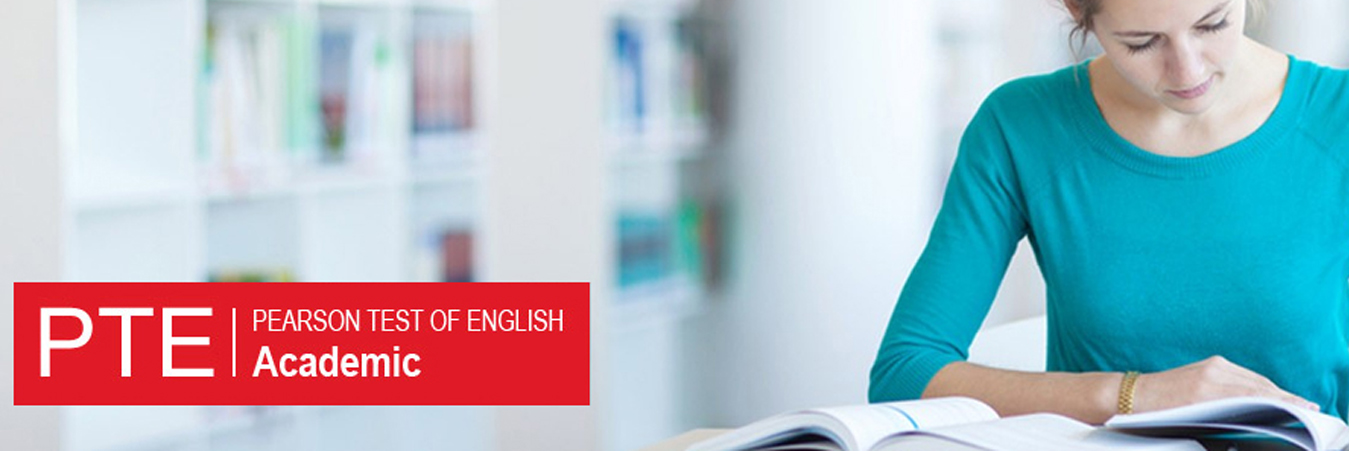 Top 10 Ielts Coaching Centers