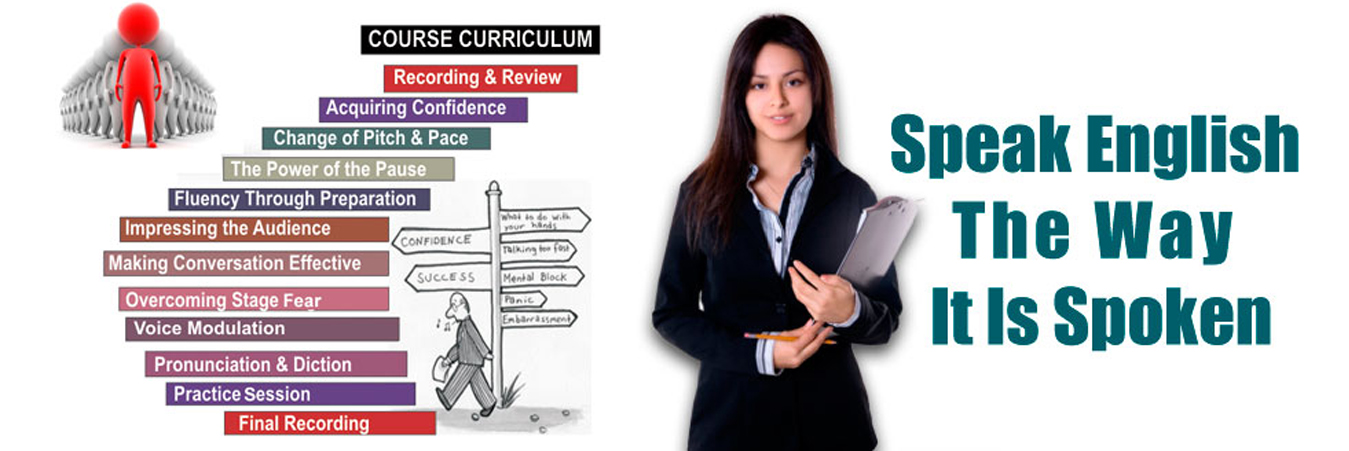 Top 3 Ielts Coaching Class in Ahmedabad